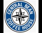 centralbeam