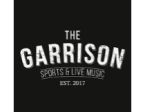 garrison